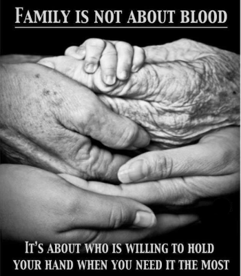 Family-is-about-blood-its-about-who-is-willing-to-hold-your-hand-when-you-need-it-the-most