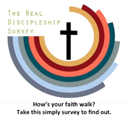 Real_disciple_survey_graphicscrop