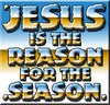 Jesus_is_reason
