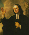Johnwesley1