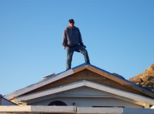Joe_on_the_roof