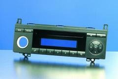 Schott_car_radio_display_80_2005klein